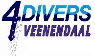 4Divers Veenendaal