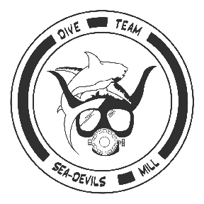 Logo sea Devils